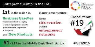 UAE Infographic-01